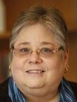 Karen Sue Ireland-Phillips