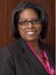 Karen Jackson Porter