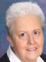 Kathryn V. Bumgardner