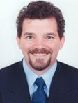 Keith LaSalle Allen