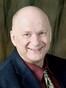Kenneth R. Lawson