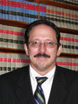 Kenneth C. Suria Esq