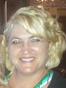 Kimberly Tirrell