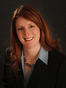 Kristina Michelle Reed