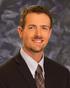 Kyle Ethan Yaege