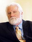 Larry B Caldwell