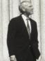 Larry Rosenfeld
