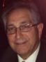 Larry A. Weissman