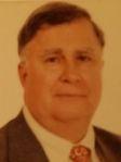 Larry R. Wight