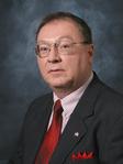 Lars A. Lundeen