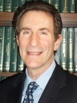 Lawrence P. Stern