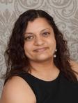 Leena Ravindra Kamat