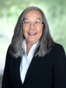 Attorney Leila Hirayama Watson