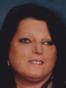 Linda M. Barnes