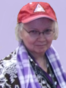 Loretta Kilday