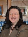 Lynda Heather Leblanc