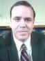 Mario David Perez