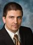 Attorney Mark A. Nermyr