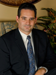 Mark T Stern