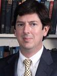 Matthew Baum