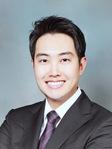 Matthew Chul Jong Im