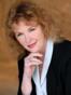 Maureen Ann Faria