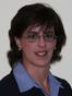 Melissa D. Lenhard