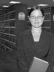 Melissa I. Smejkal