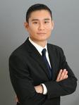 Michael H Chen