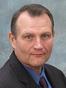 Michael Allen Connon