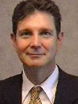 Michael L Detzky