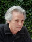 Michael Charles Doland