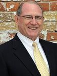 Michael Ross Miller