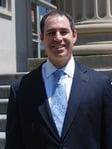 Michael D Mirne