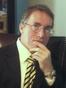 Michael Roger Schneider