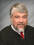 Michael C. Witt