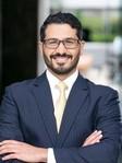 Michel Ramzy Abied Shenouda