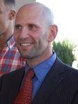Mitchell A Greenberg