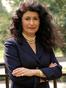 Nadia Nargus Shahram