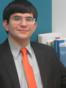 Nicholas John Souza