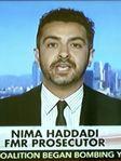 Nima Haddadi