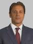 Omar Issa Habbas
