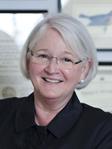 Patricia O'Neill Detreville