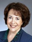 Patricia A. Mayer