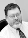Peter Damien Goselin