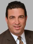 Philip Michael Fornaro