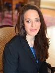 Rebecca Sarah Sallen