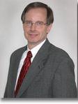 Richard L. Huffman Jr.