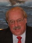 Richard D. Kelly