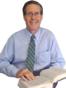 Richard B. Patteson